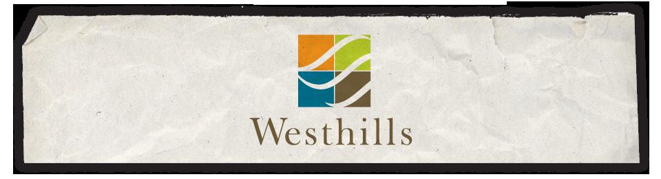 Westhills Lifestyle